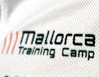 MTC-loggan på kläder