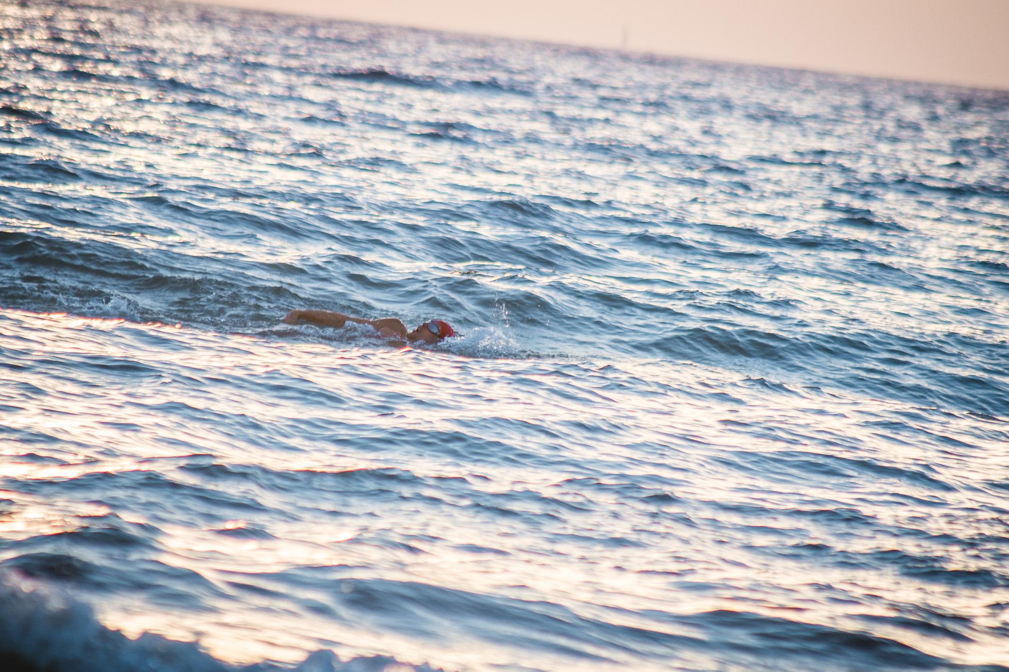 0997-simning-playadepalma-okt2016-4