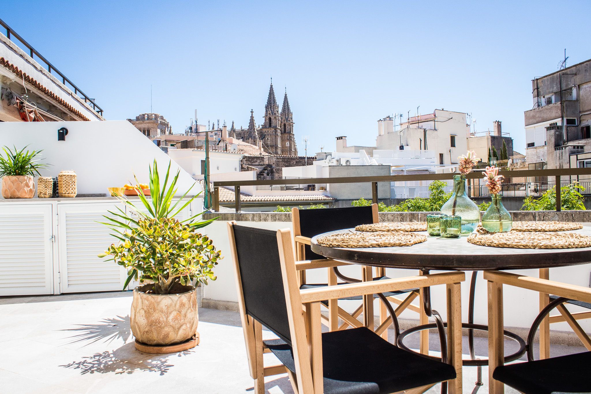apartment-for-sale-old-town-palma-p02103-25