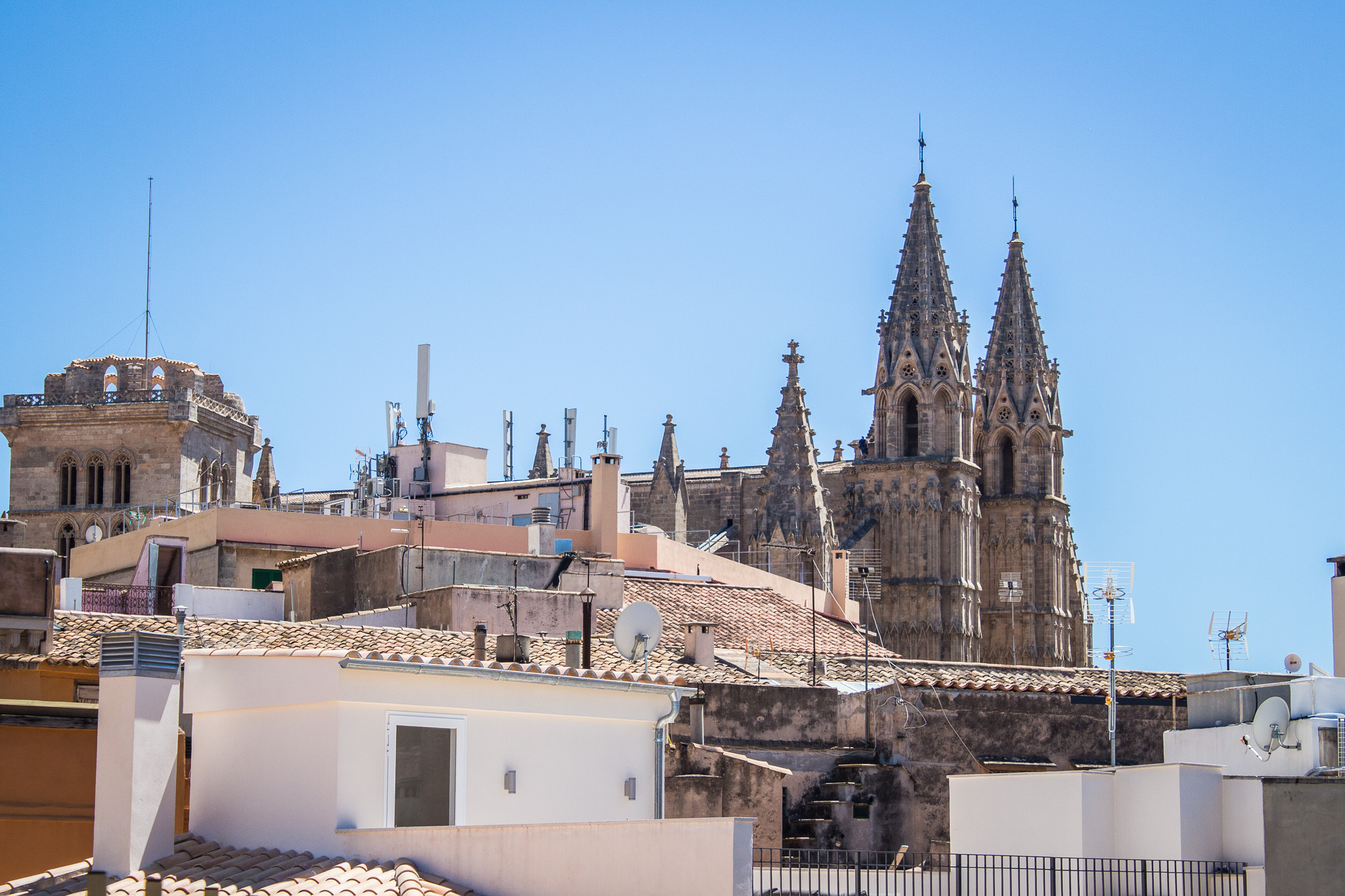 apartment-for-sale-old-town-palma-p02103-27