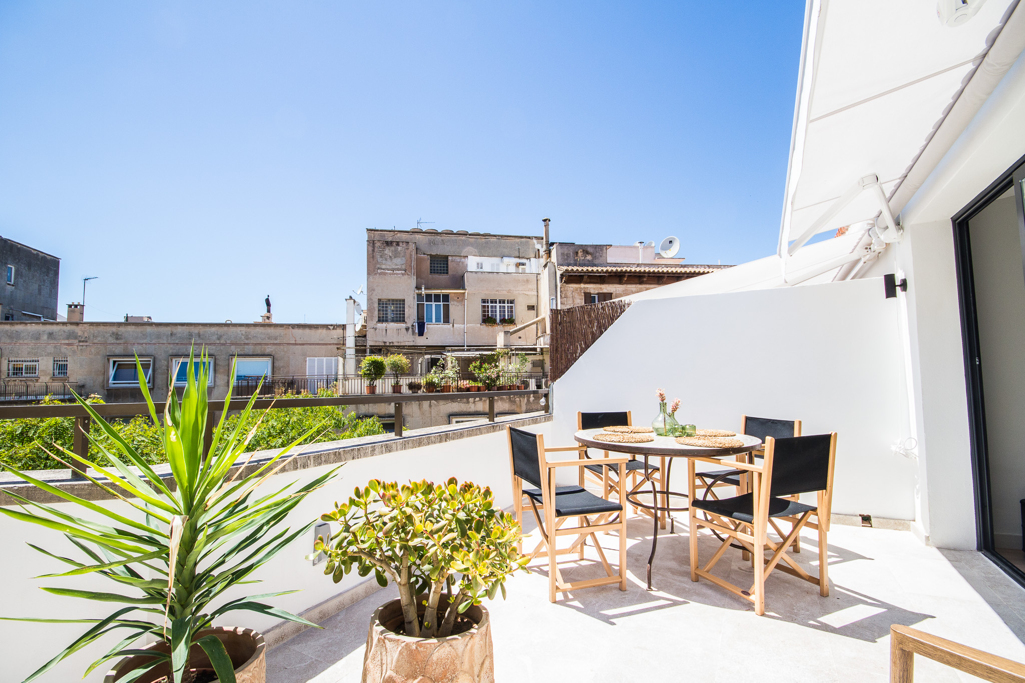 apartment-for-sale-old-town-palma-p02103-8