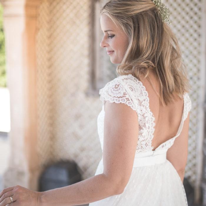 Wedding photography Mallorca: Emilie & Tobias