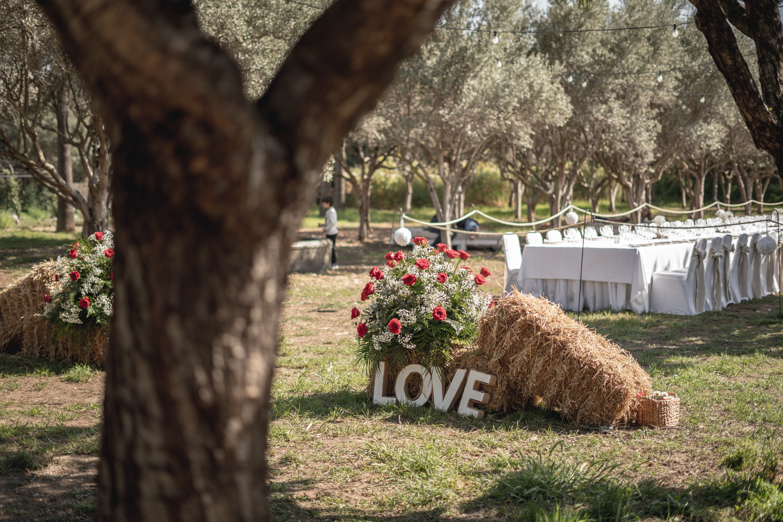 Open house at Son Amar | Weddings in Mallorca