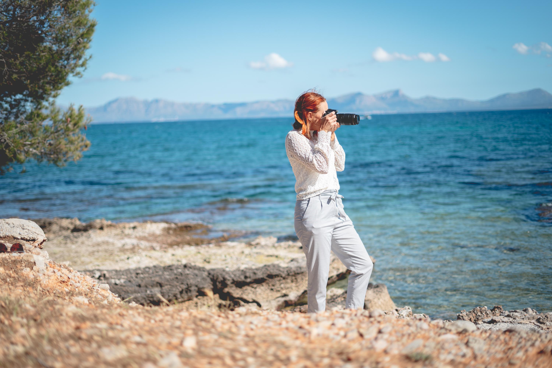 Bröllop på Mallorca, bröllopsfotograf
