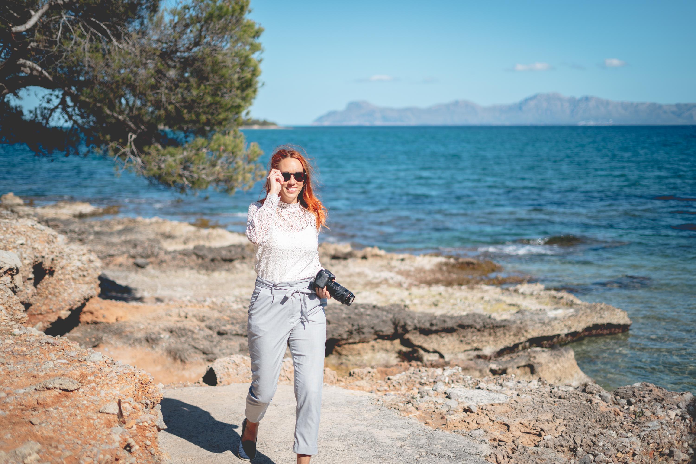 Vigselplats Mallorca, bröllopsfotograf