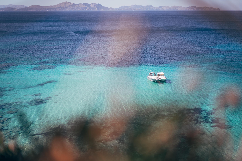 Vackrast på Mallorca?