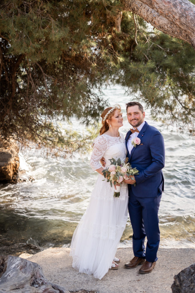 wedding-photo-alcanada