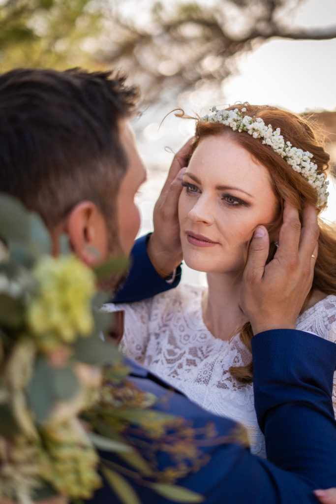 wedding-photo-alcanada-bridal-portrait